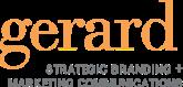 ger-logo